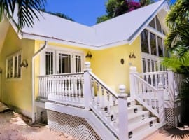 Amarelo Sol, Captiva Vacation Rentals