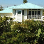 Captiva Rentals Featured Home Of The Week:  Happy Daze