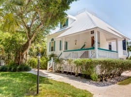 Key West, Sanibel Vacation Rentals