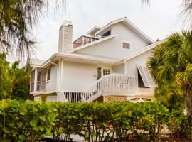 Pelican Landing, Sanibel Vacation Rentals