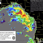 Midweek Red Tide Report, 9-17-14: No Red Tide