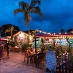 Best Sanibel-Captiva Things To Do: Weekend/Coming Week