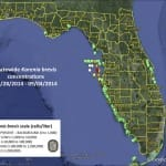Sanibel & Captiva Islands Red Tide Report, 9-6-14: No Red Tide