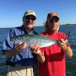 Best Sanibel Fishing Tips: Fish Where The Fish Are!