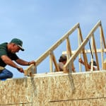 Sanibel Island New Construction Permits About Even With 2013