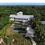 Captiva Real Estate For Sale: 16512 Captiva Drive