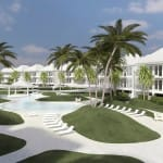 New South Seas Resort Development Construction To Begin In 2015