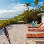 Sanibel Rentals Featured Home Of The Week: Mermaid Cottage