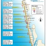 Beach Tilling On Captiva Island Begins Today