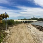 Repairs To Turner Beach & Blind Pass Erosion