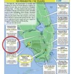 Caloosahatchee Watershed Projects & Funding