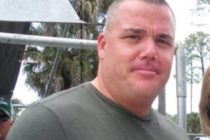 Assistance Fund Established for Sanibel Police Officer Ciccone Shot in Line of Duty Citizens wishing to provide assistance to Officer Ciccone may make a donation directly to FISH.