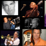 Sanibel Blues & Jazz Fest This Sunday At Bailey's