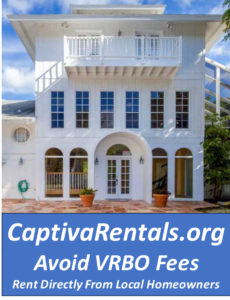 CaptivaRentals.org: Avoid VRBO Fees. Rent Directly From Homeowners!