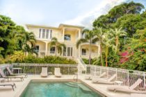 Rainbow's End - Captiva Rental.